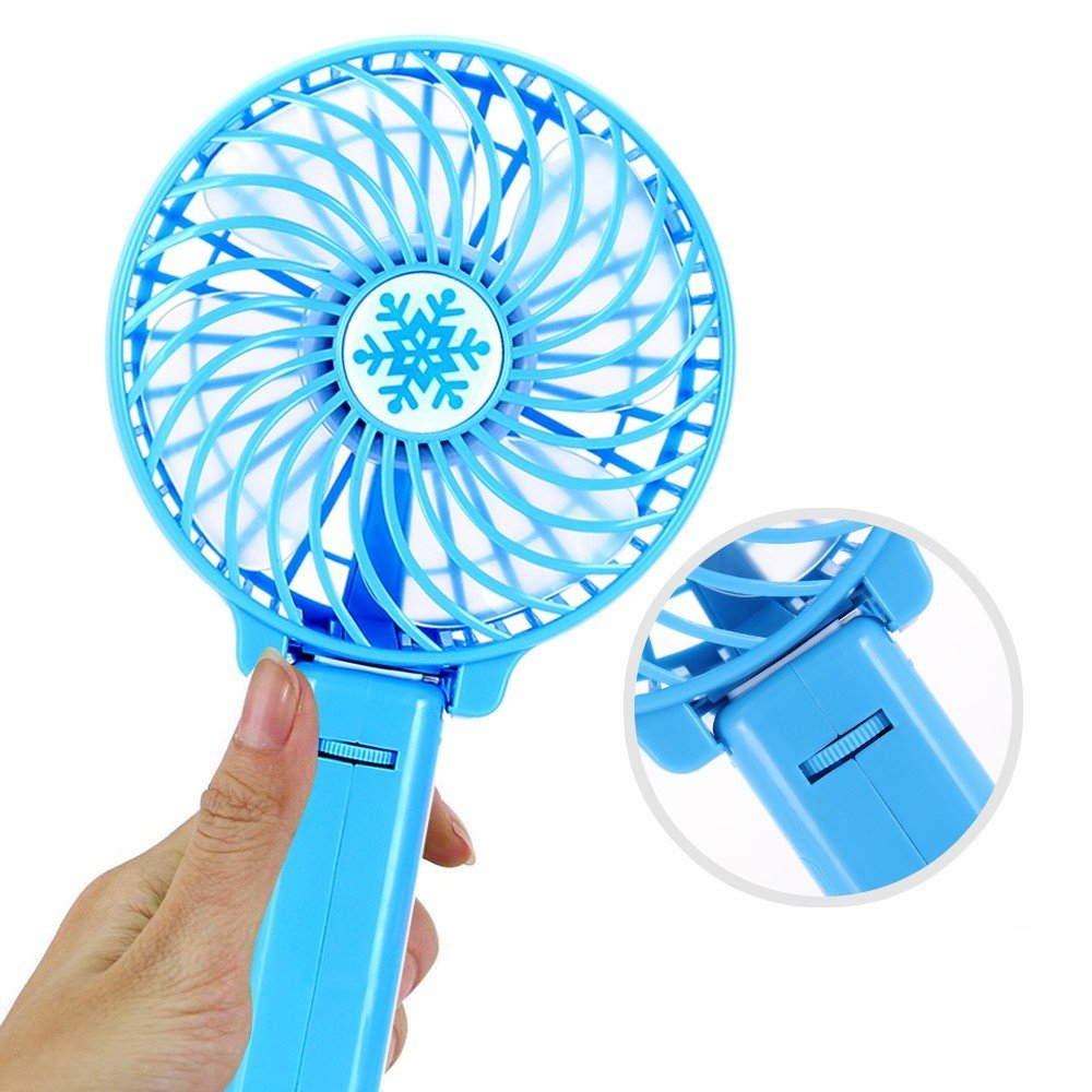 handy-mini-fan