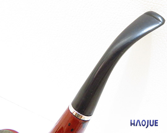 haojue-pipe