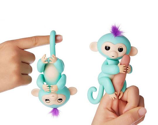 happy-monkey-fingerling-toy