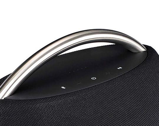 harman-kardon-go-play-bluetooth-speaker