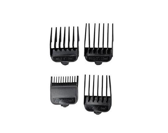 hd-222-bbt-professional-hair-clipper