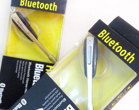 headset-bluetooth-jabra-handsfree