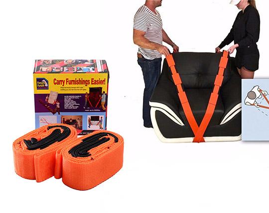 heavy-tools-lifting-belt