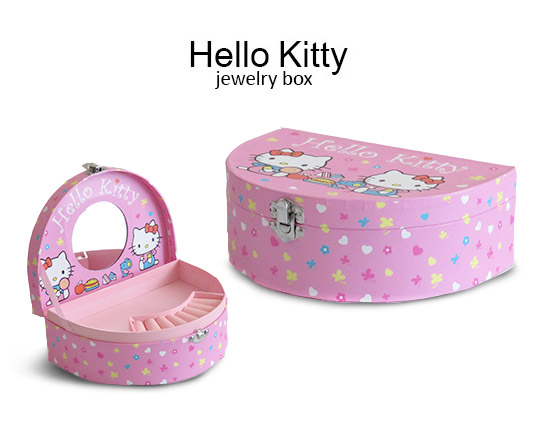 hello-kitty-jewelry-box-2