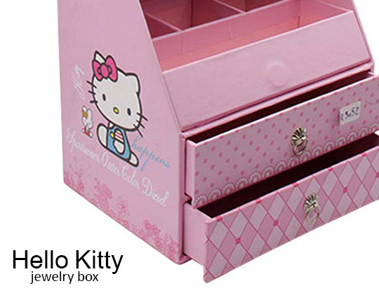 hello-kitty-jewelry-box