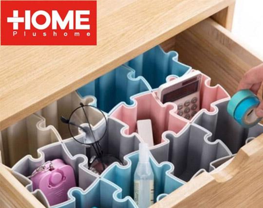 home-plus-puzzle-divider