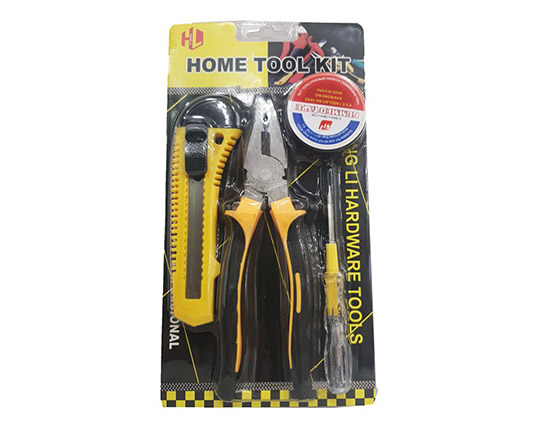 home-tool-kit-hardware-tools