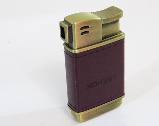 honest-leather-lighter