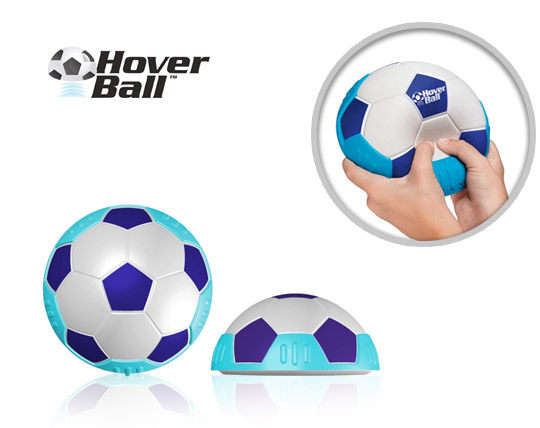 hover-ball