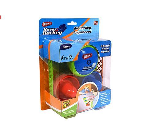 hover-hockey-ball