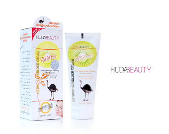 huda-beauty-ostrich-cream