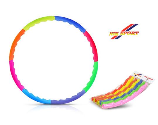hula-hoop-7-pcs-nik-sport