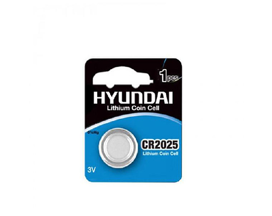 hyundai-alkaline-battery-coen-cell-cr-2025