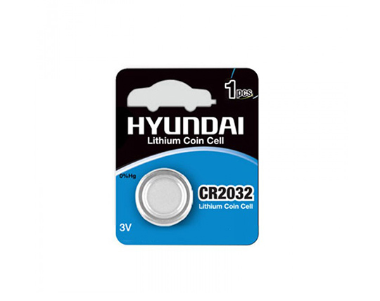 hyundai-alkaline-battery-coen-cell