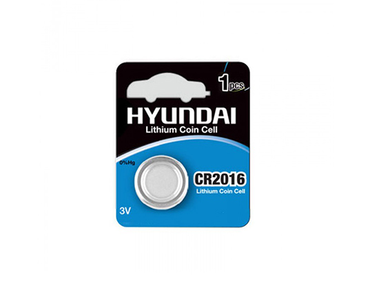 hyundai-cr2016-lithium-battery-pack-of-1