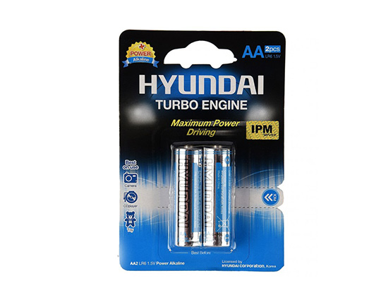 hyundai-power-alkaline-aaa-battery-pack-of-2