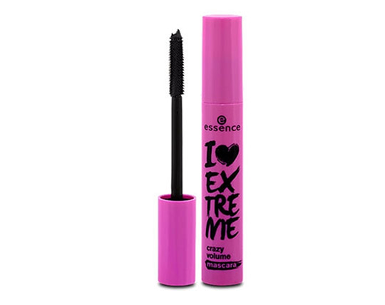 i-love-extreme-essence-crazy-mascara