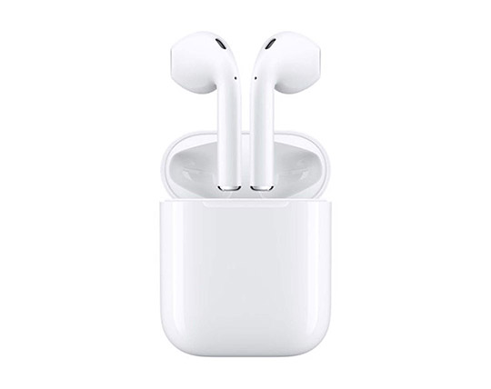 i11-tws-airpods