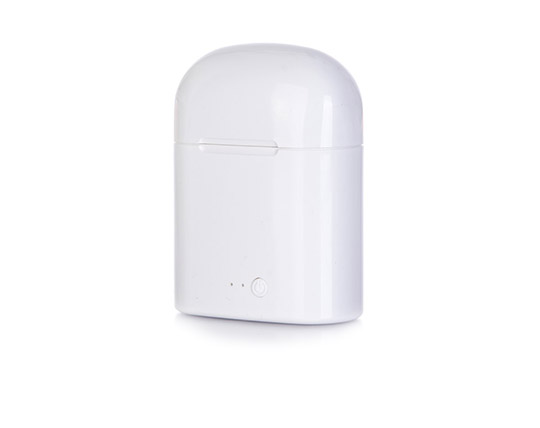 i7s-tws-twins-wireless-mini-blutooth-earphone