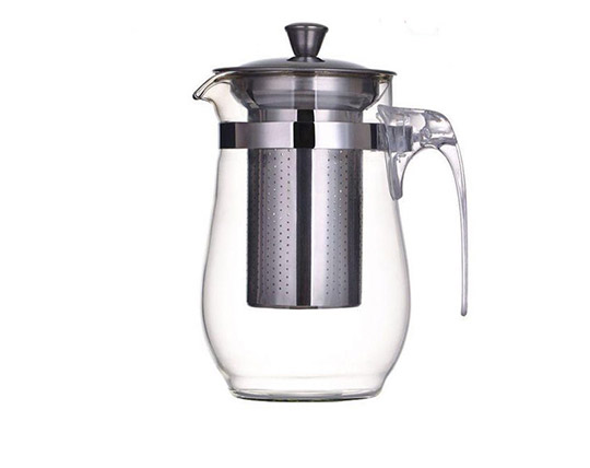igori-500ml-pot