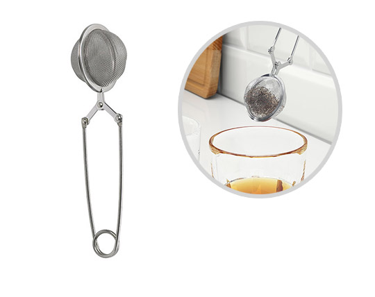 ikea-idealisk-tea-infuser