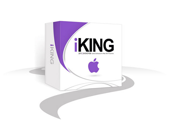 iking-2015-complete-software-for-mac