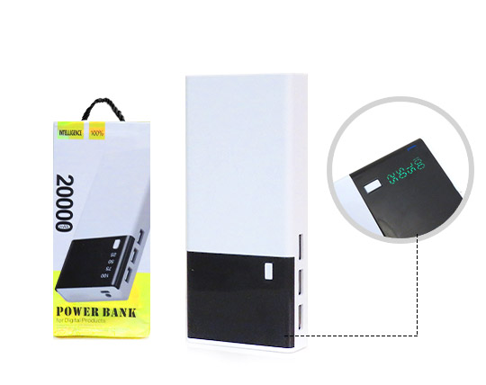 intelligence-3-ports-20000-power-bank
