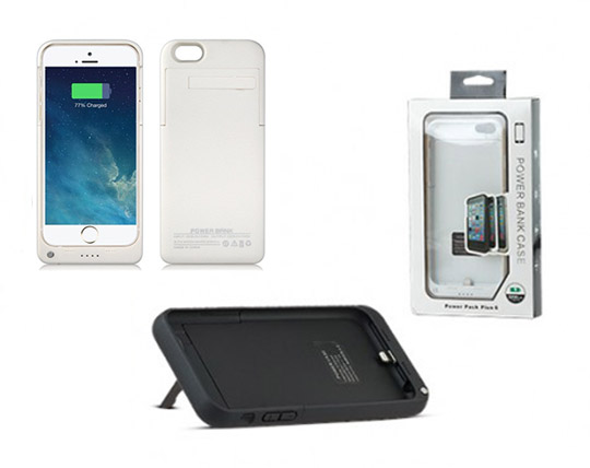 iphone-3200mah-powercase