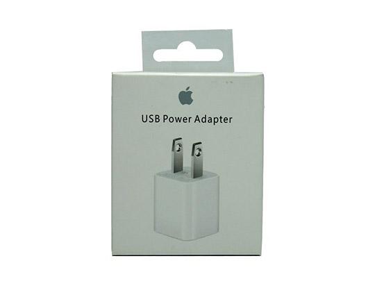 iphone-adaptor-case