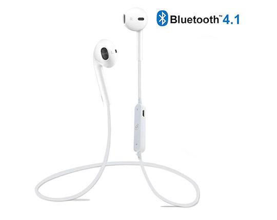 jbl-bluetooth-newe-series