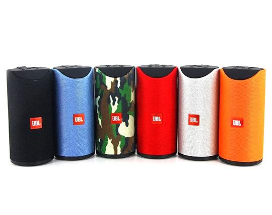 jbl-tg113-speaker