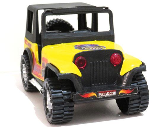 jeep-crook-car-toy
