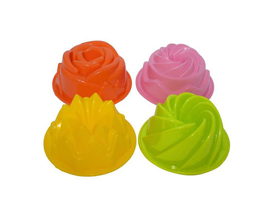 jelly-mold-set