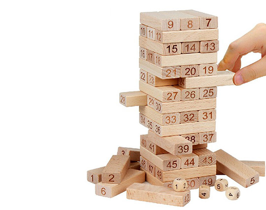 jenga-54-pcs-printed-numbers