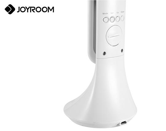 joyroom-cy165-led-clock-lamp