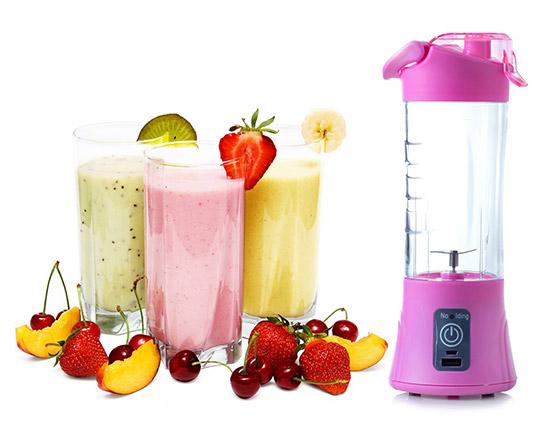 juice-blender-cup-portable-rechargeable-battry-ql-602