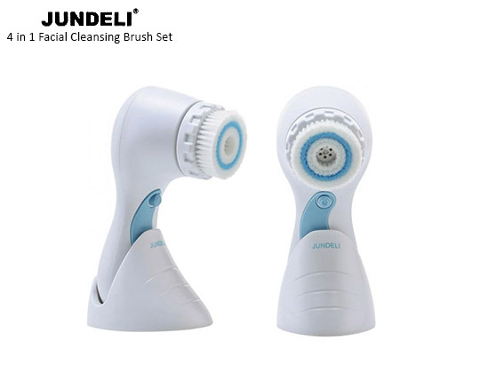 jundeli-face-brush