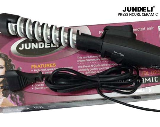 jundeli-press-curl-ceramic-jdl-095