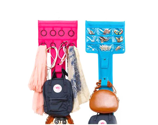 jwelly-bags-holder