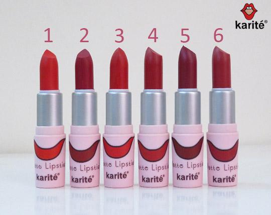 karite-lip-stick
