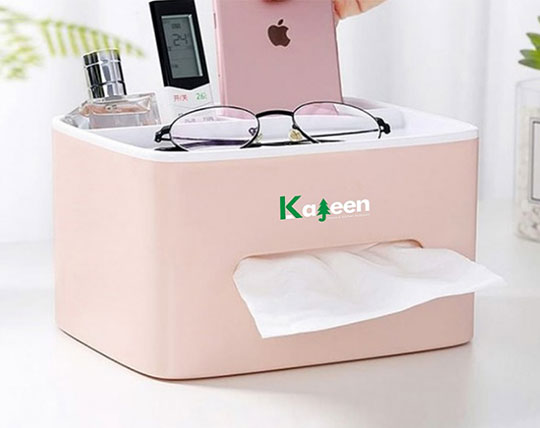 katten-on-desk-organizer
