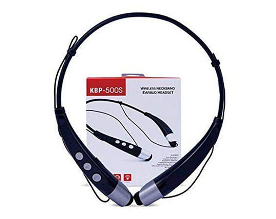 kbp-500s-wireless-handsfree