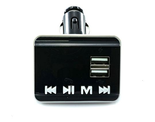 kcb860-kar-kit