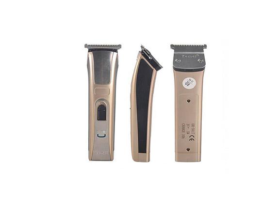 kemei-5017-hair-remover