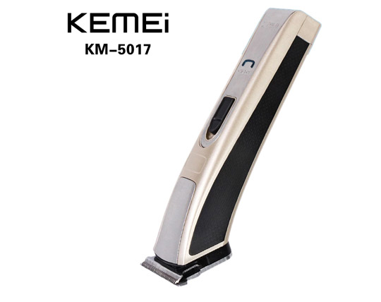 ماشین اصلاح کیمی مدل KM-5017