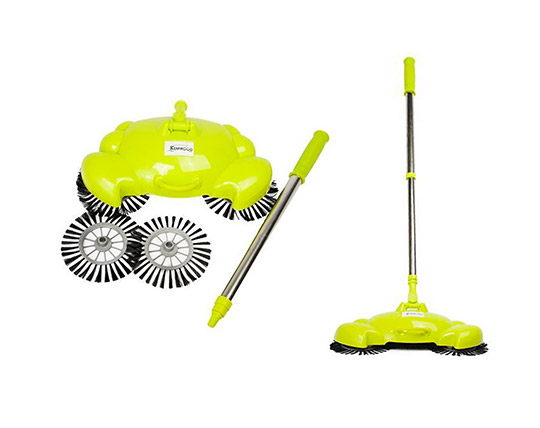 kenwood-360-rotating-sweeper