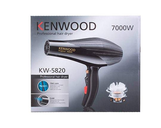 kenwood-7000-watt-kw5820