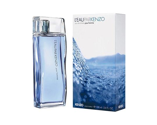 kenzo-l-eau-par-edu-perfume