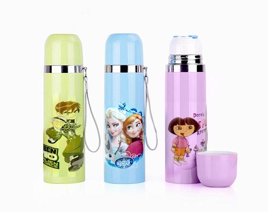 kids-vacuum-flask