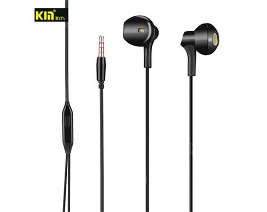 kin-k38-handsfree